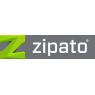ZIPATO